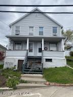 46 Delaware Street, Plains, PA 18705
