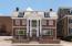 45 N River Street, Wilkes-Barre, PA 18701