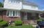 14 Nafus Street, B, Pittston, PA 18640