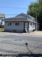 778 Hazel Street, Hanover Township, PA 18706