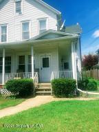 34 Elm Street, West Pittston, PA 18643