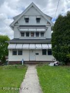 225 2nd Street, Coaldale, PA 18218