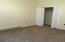 634 Centre Street, Freeland, PA 18224