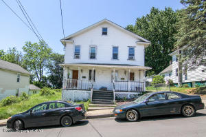 149 Nottingham Street, Plymouth, PA 18651