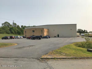 925 Griffin Pond Road, Clarks Summit, PA 18411