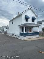 22 Flat Road, Plymouth, PA 18651