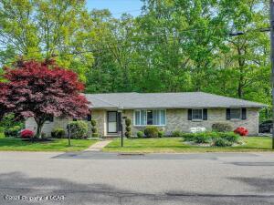 392 W 30th Street, Hazleton, PA 18202