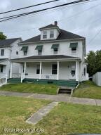 1419 N Market Street, Berwick, PA 18603