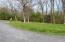 108 Oak Hill Road, Weatherly, PA 18255