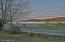 2111 Lakeside Drive, Harveys Lake, PA 18618