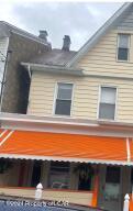 110 S Pine Street, Hazleton, PA 18201