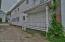 78 Kidder Street, Wilkes-Barre, PA 18702