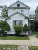 107 Washington Street, West Pittston, PA 18643