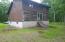 4 Mountian Terrace, White Haven, PA 18661