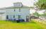 68 Williams Street, Edwardsville, PA 18704
