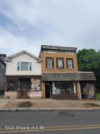 116-120 S Market St, Nanticoke, PA 18634