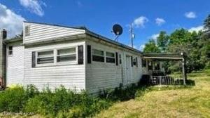 612 Moyers Station Road, Schuylkill Haven, PA 17972