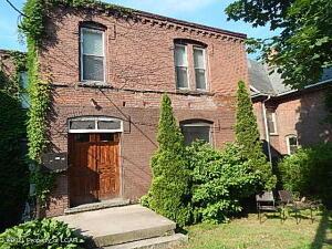 133 BROAD Street, Pittston, PA 18640