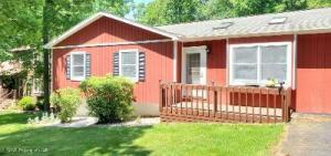 244 Snow Valley Drive, Drums, PA 18222