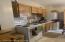 Kitchen Side B