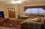 Living Room Side B