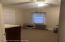 Middle Room Side B