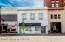 109 W Broad Street, Hazleton, PA 18201