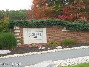 ER-158 INDIGO Circle, Hazleton, PA 18202