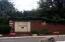 010.RVW.12 Turnberry Lane, Hazleton, PA 18202