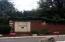 010.AV1.02 Tahkox Drive, Hazleton, PA 18202