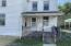 88 Bunny Lane, Edwardsville, PA 18704