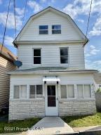 90 McCarragher Street, Wilkes-Barre, PA 18702