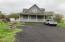 220 Hill Lane, Larksville, PA 18651