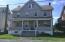 322 W Green Street, West Hazleton, PA 18202