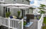 1145 Woodberry Drive, Mountain Top, PA 18707