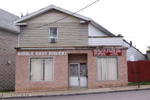 316 Hazle Street, Wilkes-Barre, PA 18702