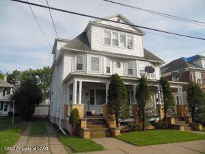 192-194 Lyndwood Avenue, Hanover Township, PA 18706