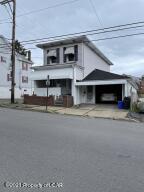 599 Seybert Street, Hazleton, PA 18201
