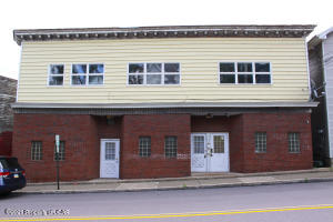 324 Hazle Street, Wilkes-Barre, PA 18702