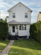 390 Rear E. Union Street, Nanticoke, PA 18634