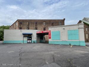 704 S Main Street, Wilkes-Barre, PA 18702