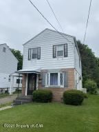 1270 Murray Street, Forty Fort, PA 18704