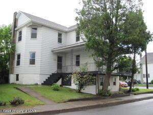 257 Main Street, Dupont, PA 18641