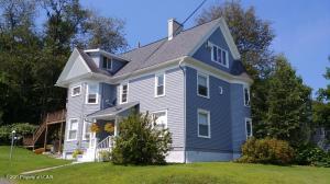 103 Perrin Avenue, Shavertown, PA 18708