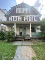 22 S Walnut Street, Nanticoke, PA 18634