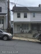 410 E Elm Street, Tamaqua, PA 18252
