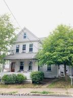 202 Lehigh Street, Wilkes-Barre, PA 18702