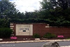 010.ER.064 Olive Circle, Hazleton, PA 18202