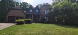 795 Westminster Road, Jenkins Township, PA 18702