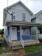 183 Almond Lane, Wilkes-Barre, PA 18702